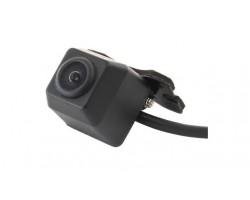 Камера универсальная iDial ET- 683 CCD