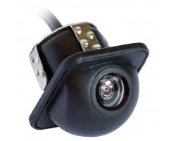 Камера универсальная Incar VDC-002