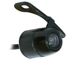 Камера универсальная Incar VDC-003