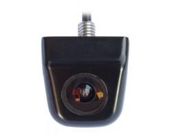 Камера универсальная Incar VDC-007HD