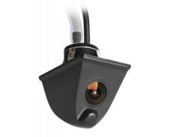 Камера универсальная Incar VDC-007W
