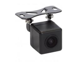 Камера универсальная Incar VDC-417