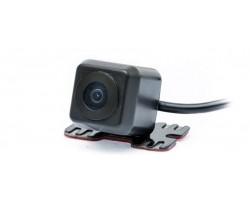 Камера универсальная Phantom CA-2305UN