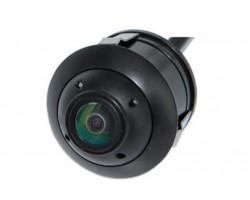 Камера универсальная Phantom CA-2311UN