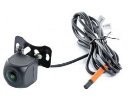 Камера универсальная Phantom HD-36