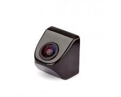 Камера универсальная Phantom CA-2307UN