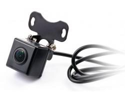 Камера универсальная Phantom CA-35DL