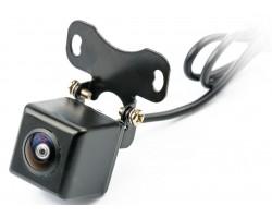 Камера универсальная Phantom CA-36