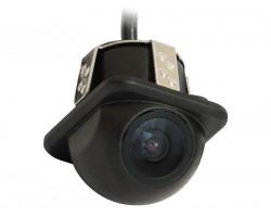 Камера универсальная Swat VDC-414