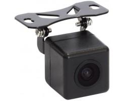 Камера универсальная Swat VDC-417