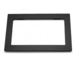 Универсальная рамка 2DIN Carav 11-440