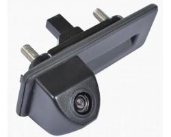 Штатная камера заднего вида Prime-X TR-02 Audi/Skoda