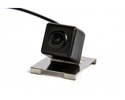 Штатная камера заднего вида Fighter CS-CCD + FM-82 (Ford)