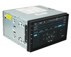 Мультимедийный центр AMS R7942 DSP