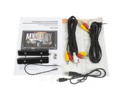 Мультимедийный центр Mystery MDD-7300S