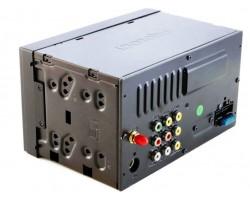 Мультимедийный центр PROLOGY MPN-450