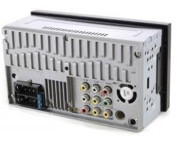 Мультимедийный центр Prology MPV-110