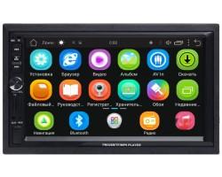 Мультимедийный центр Sigma CP-950 Android