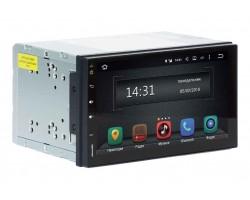 Мультимедийный центр Incar AHR-9280 DSP Android 8.0