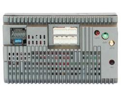 Мультимедийный центр Swat AHR-6180