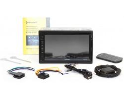 Мультимедийный центр Swat CHR-6100SD GPS