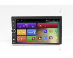 Мультимедийный центр RedPower 21000BIPS Android 6.0.1