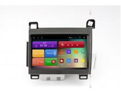 Штатная магнитола RedPower 31421 IPS DSP Lexus CT200 на Android 7