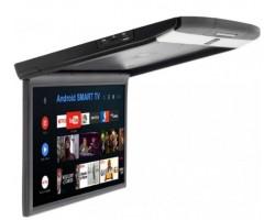 Монитор потолочный Clayton SL-1788 BL Android