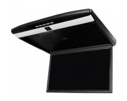 Монитор потолочный TECTOS AV1507FL black
