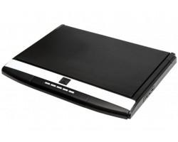 Монитор потолочный TECTOS AV1707FL black