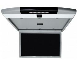 Монитор потолочный TECTOS AV1707FL gray