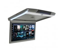 Монитор потолочный Tectos AV1566FL FullHD Gray