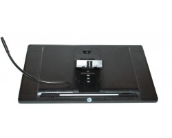 Накладной монитор на подголовник Baxster BHA13216F Flat gray