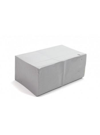 Герметик профессиональный для фар Koito брикет 550г (серый)