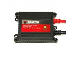 Блок розжига Baxster S35R AC-35W