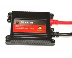 Блок розжига BAXSTER S55R AC-55W