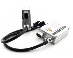 Комплект ксенона Infolight HB4(9006) 4300K 35W