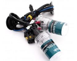 Комплект ксенона Infolight Expert PRO H1 4300K 35W