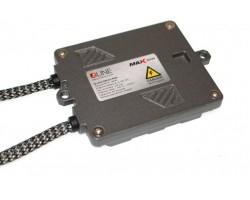 Комплект ксенона QLine Max Light Н7 5500К