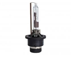 Ксеноновая лампа AMS ULTRA D4R 6000K