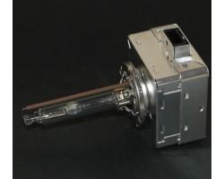 Биксеноновая лампа Baxster PRO D1S 5000K 35w