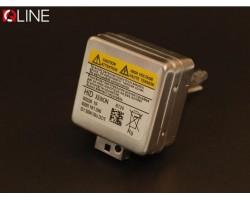 Ксеноновая лампа Qline D1S 5500K