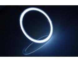 Кольца подсветки (Ангельские глазки ) COB RINGS 60MM (2шт)