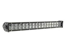Фара светодиодная Cyclone WL-K3L 72W SPOT