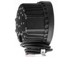Фара светодиодная RS WL-1042 spot