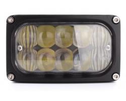 Фара светодиодная RS WL-30 combo