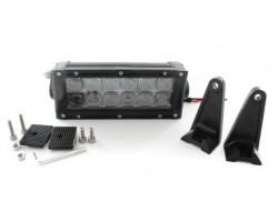 Фара светодиодная RS LB4D-36 spot