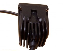 Фара светодиодная RS WL-1310 spot