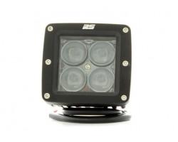 Фара светодиодная WL-0420 spot