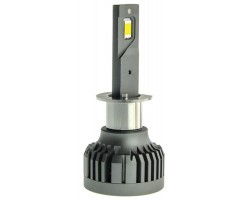 LED лампа Cyclone LED H1 5500K TYPE 34